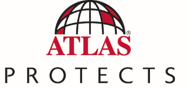 Atlas Protects Logo