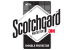 Select the Scotchgard Protector product feature